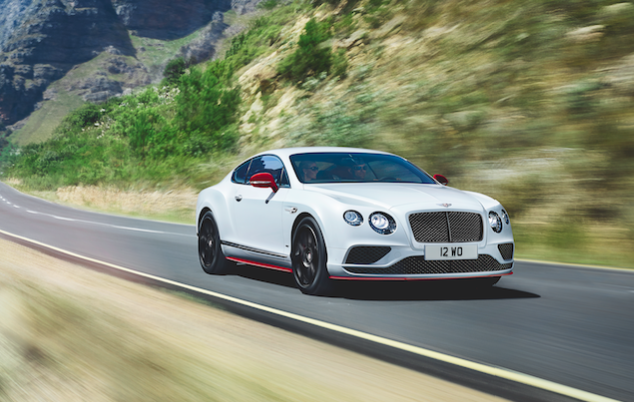 bentley-continental-gt-black-edition