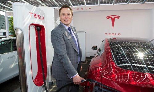 Elon Musk joins Donald Trump's administration advisory team