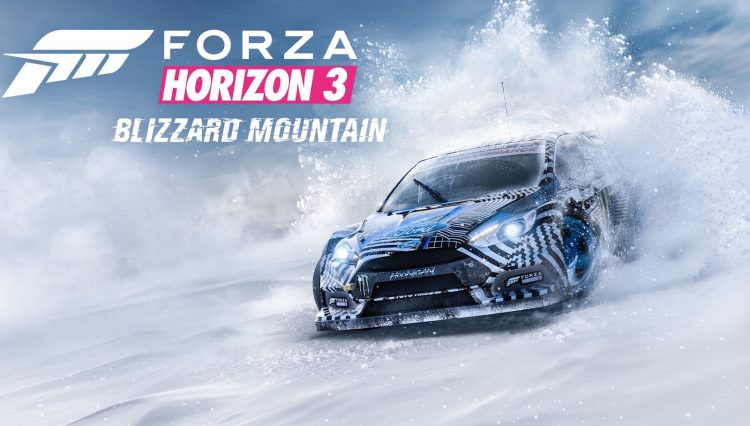 forza-horizon-3-blizzard-pack
