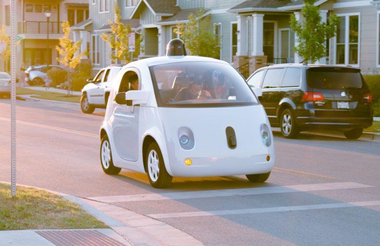 google-waymo-prototype