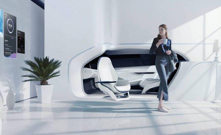 hyundai-2017-ces-mobility-vision-smarthouse