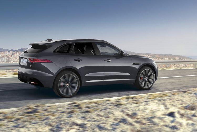 jaguar-f-pace-s-designer-edition