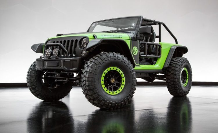 jeep-trailcat-concept