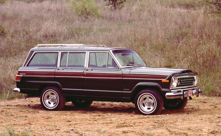 jeep-wagoneer-classic