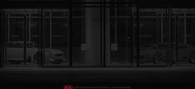 kia-stinger-gt-website-curveahead