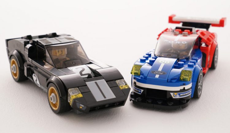 lego-ford-gt-speed-champions