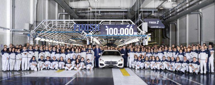 maserati-100000-production-agap