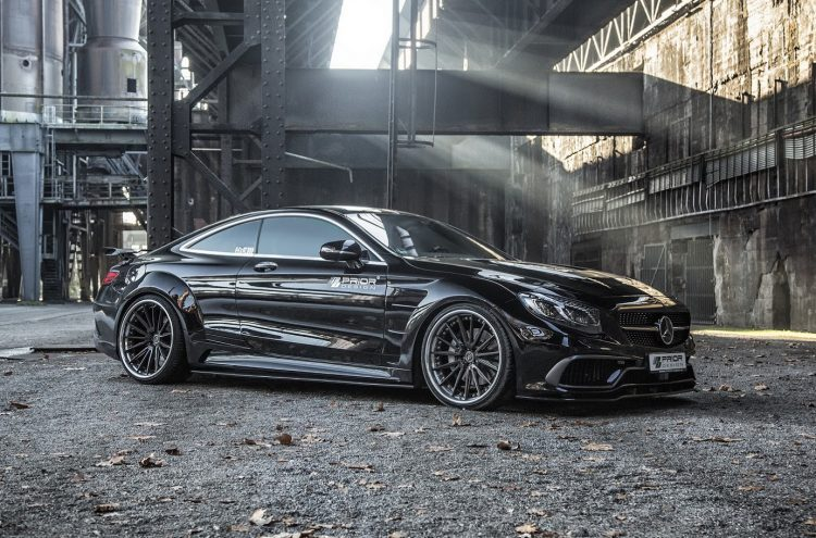 prior-design-mercedes-benz-s-class-coupe-front