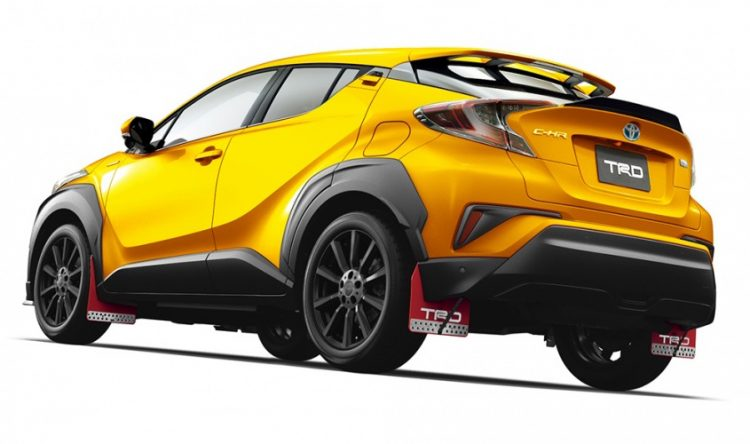 toyota-c-hr-trd-extreme-style-rear