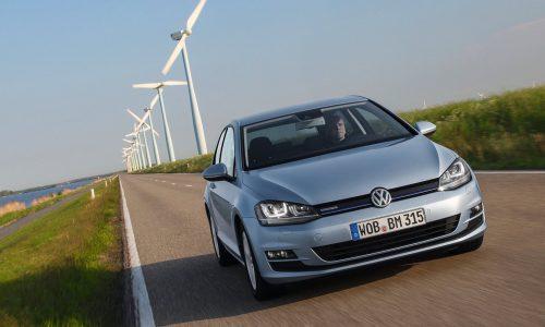 Volkswagen to contribute $200 million to pollution fund in U.S.