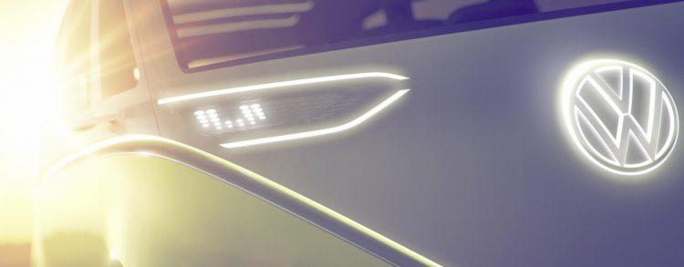 volkswagen-id-mpv-concept