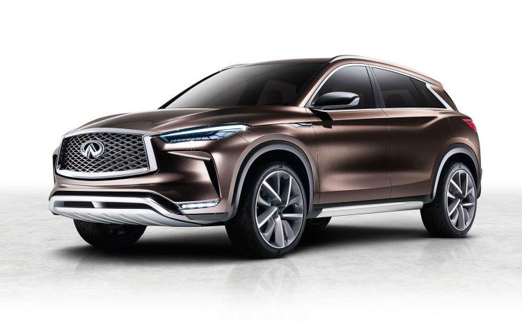 2017-infiniti-qx50-concept