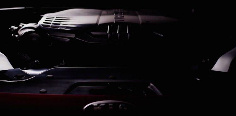 2017-kia-stinger-gt-preview-engine