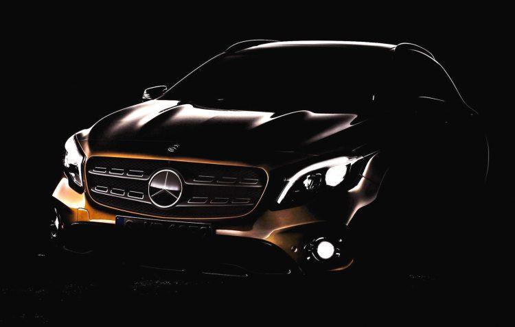2017-mercedes-benz-gla-facelift