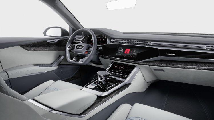 audi-q8-concept-interior