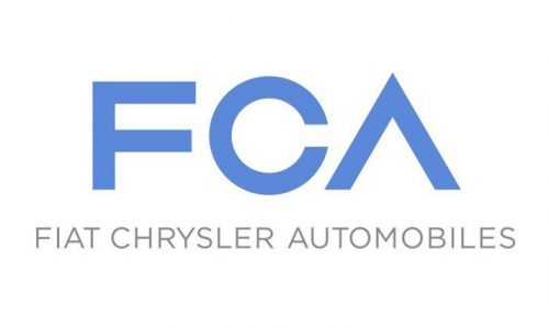 FCA accused of emissions cheating, over 100,000 vehicles targeted
