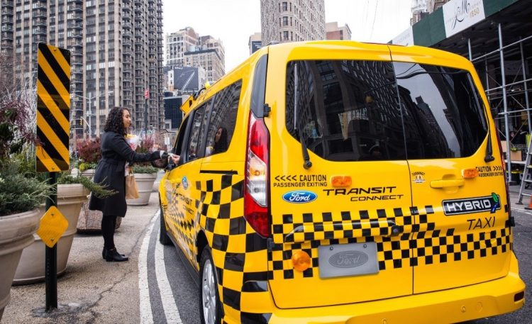 ford-transit-hybrid-taxi