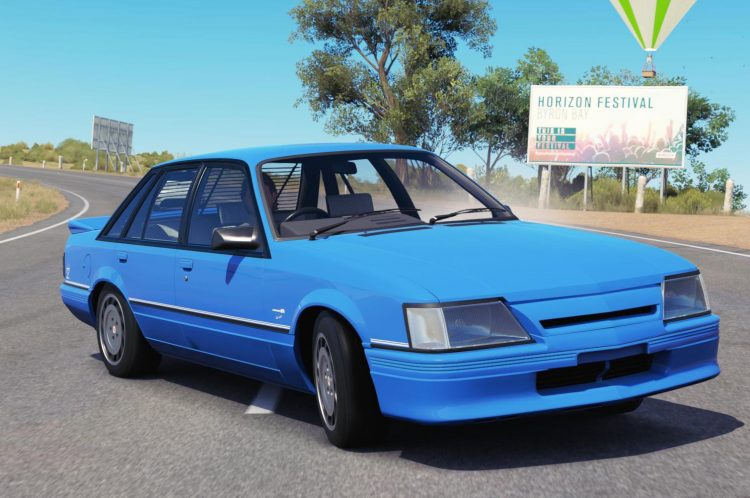 hdt-holden-commodore-vk-brock