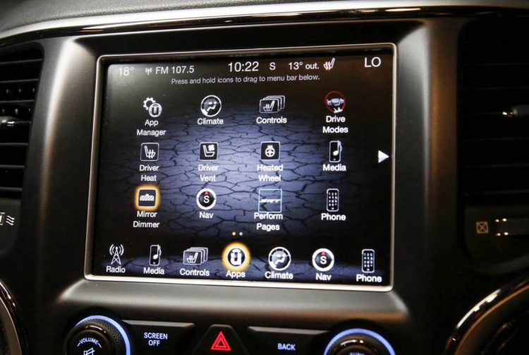 jeep-uconnect-screen