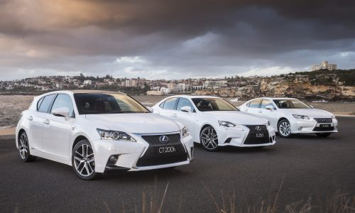 White most popular new car colour in 2016