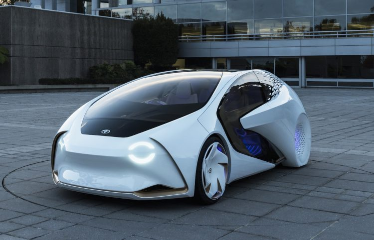toyota-concept-i-front