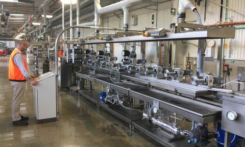 CSIRO & Deakin University team up for carbon manufacturing