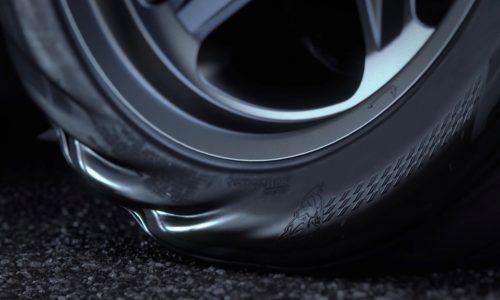 Dodge Challenger SRT Demon to launch 35% harder than Hellcat (video)