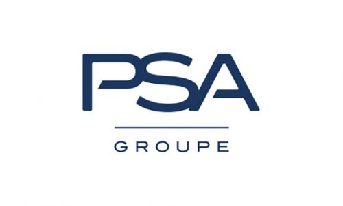 PSA Peugeot-Citroen interested in acquiring Opel from GM