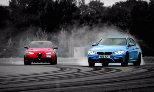 Top Gear season 24 preview released, starts March 5