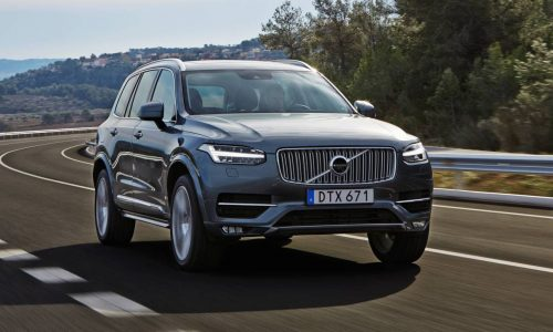 Top 10 most economical cars on sale in Australia