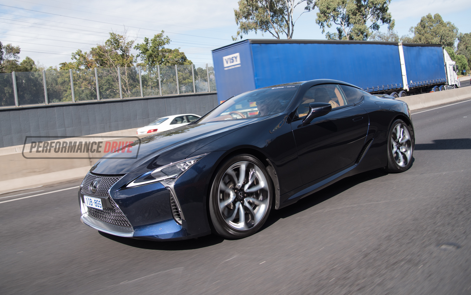 new lexus lc 500 spotted on the streets in australia performancedrive. Black Bedroom Furniture Sets. Home Design Ideas