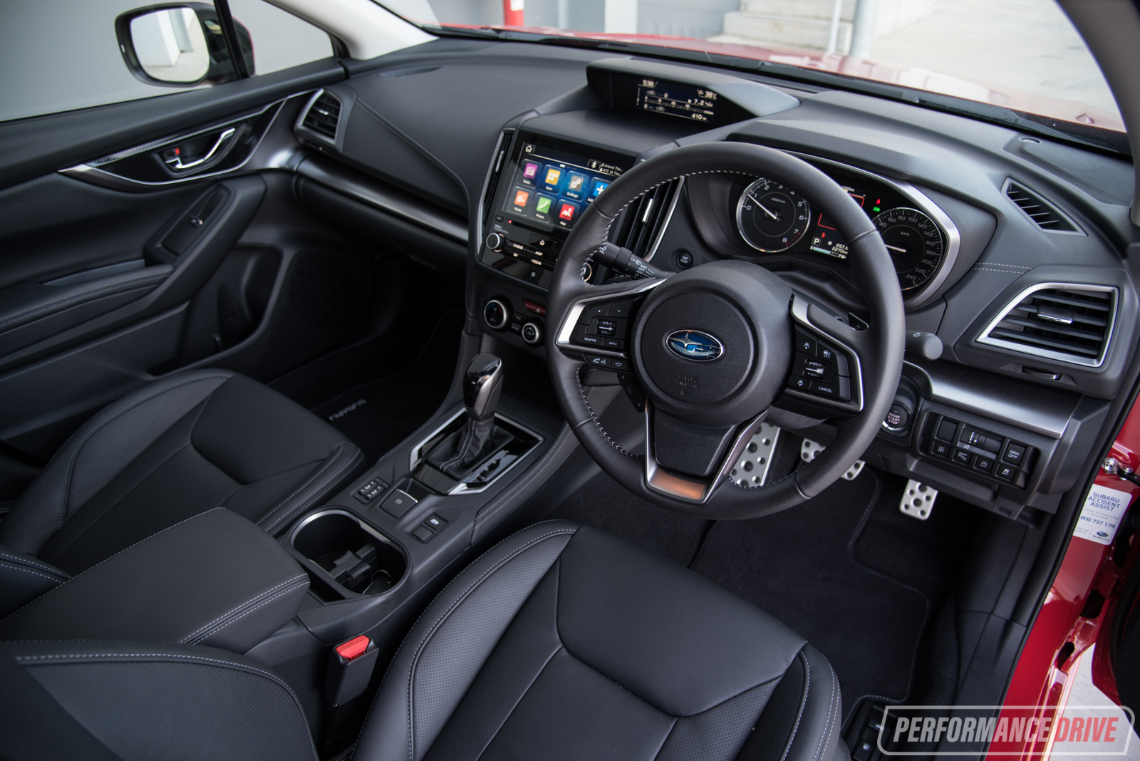 Subaru Eyesight Video >> What Is Subaru Eyesight 2020 Top Car Release And Models