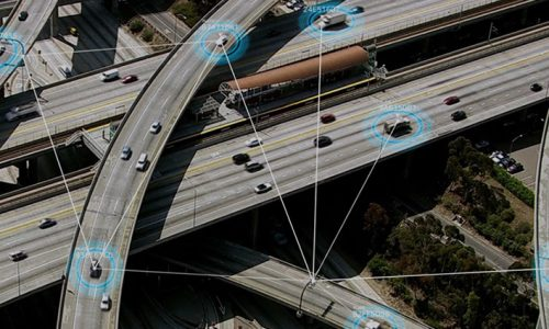 BMW & Intel to fast-track autonomous car with Mobileye acquisition