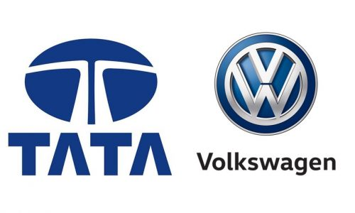 Tata Motors & Volkswagen Group partner up for future products