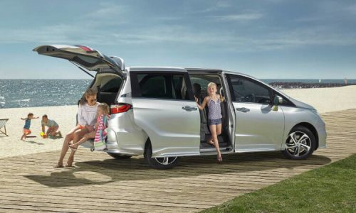 Top 10 cheapest 7-seaters on sale in Australia for 2017