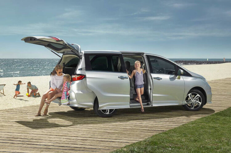 b4f1536b5d0f Top 10 cheapest 7-seaters on sale in Australia for 2017 ...