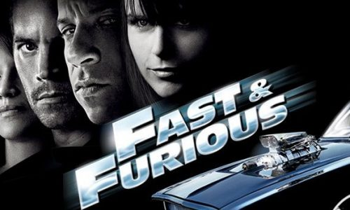 Fast & Furious 9 to be set in Australia?