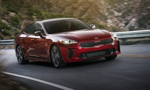Kia plans manufacturing facility in India, enter market in 2019