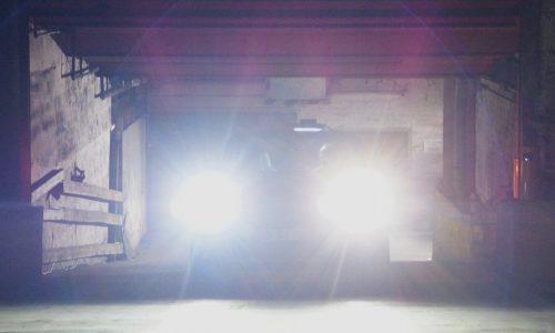 Opel Grandland X previewed, RAV4 rival for Holden?
