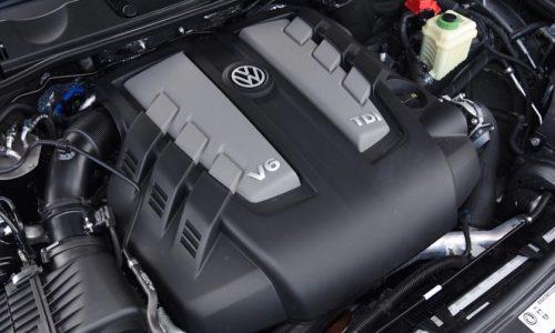 Volkswagen to pay US$1.2 billion in 3.0 TDI settlement