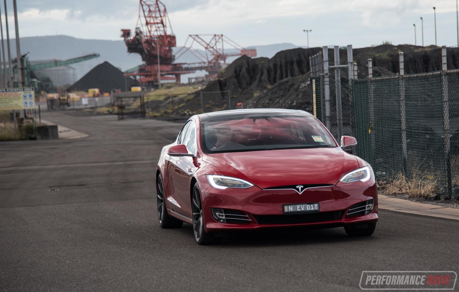 Tesla Model S Worth Buying Tesla Model S Lease Vs Loan