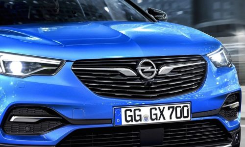 Opel sale to PSA hits delays, production plans to be sorted