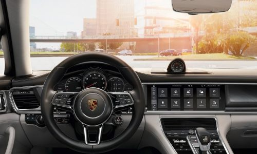 Porsche class action lawsuit results in free sunglasses