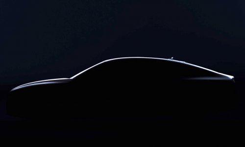 2018 Audi A7 Sportback previewed, debuts this week