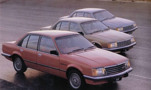 Editorial: How the Coalition ended car manufacturing in Australia