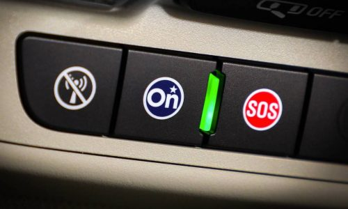 Holden confirms OnStar 4G LTE technology coming in 2019