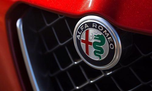 Alfa Romeo returns to Formula 1, partners with Sauber