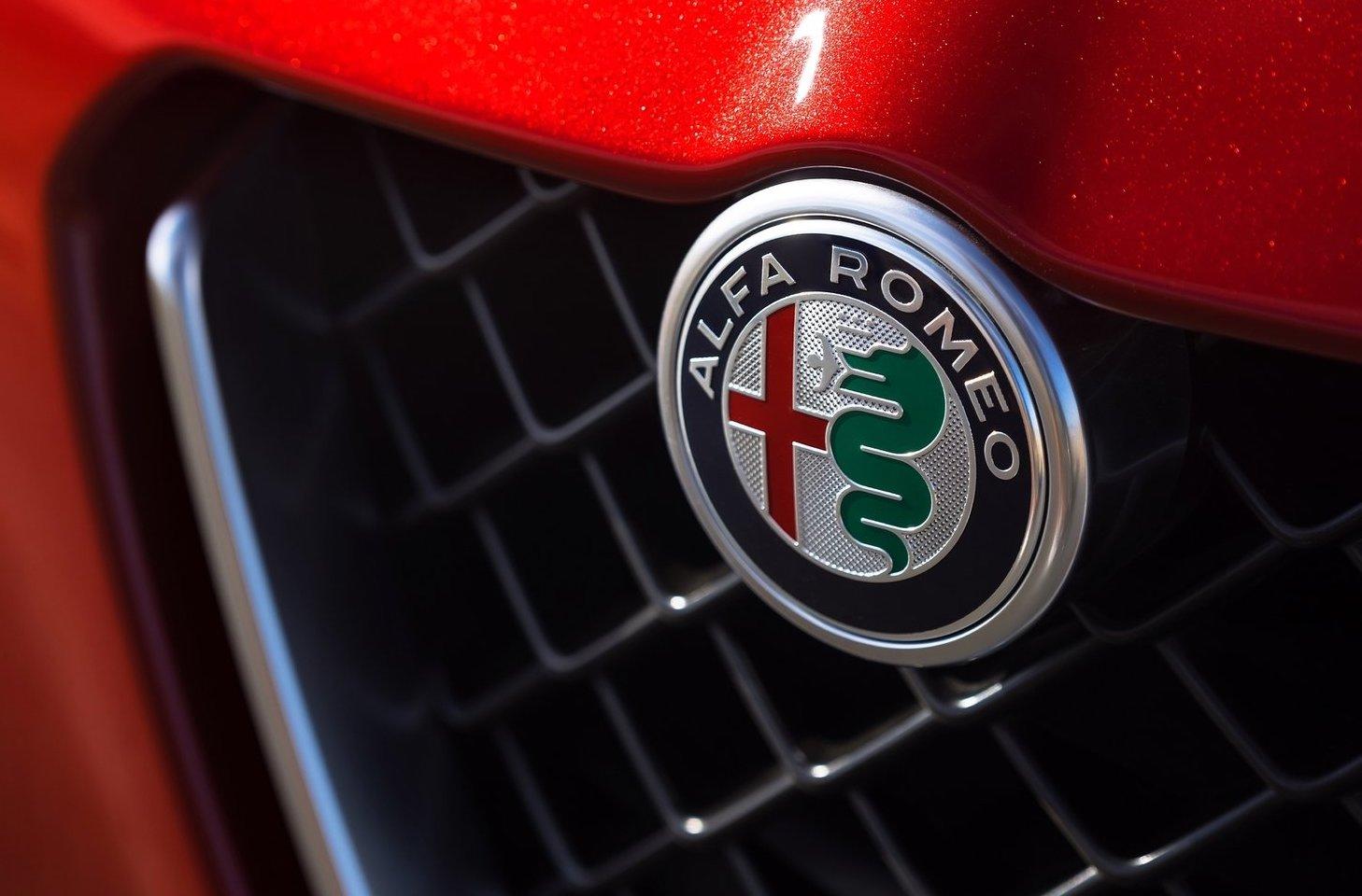 World Car Mazda >> Alfa Romeo returns to Formula 1, partners with Sauber ...