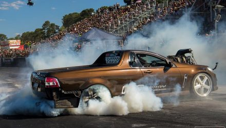 2018 Summernats 31: Event highlights & mega gallery