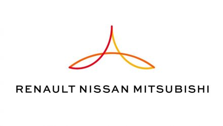 Renault-Nissan-Mitsubishi becomes top-selling carmaker in 2017